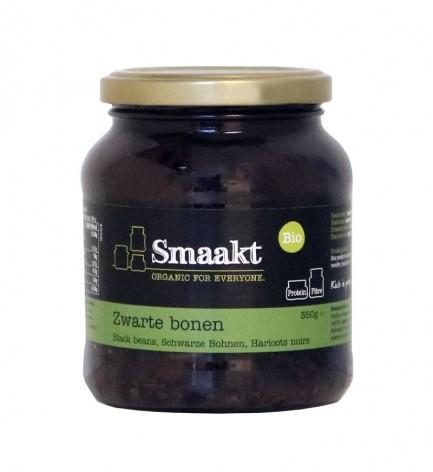 Smaakt peulvruchten biologisch assortiment